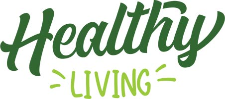 Plant-Based Healthy Nutriton & Lifestyle Coach